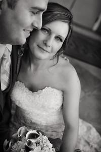 LMVphoto-John & Heather-150828-1394-Edit-Edit-Edit