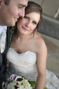 LMVphoto-John & Heather-150828-1394-Edit-Edit