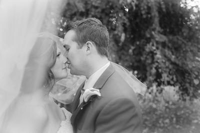 LMVphoto-John & Heather-150828-1368-Edit