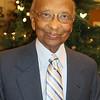 Dr. Ravi B. Lal