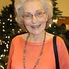 Dr. Barbara Rice