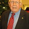 Dr. David Mays