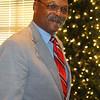 Dr. Freddie Stewart