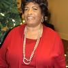 Dr. Jeanette Jones