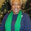 Bertha Bernard