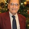 Dr. Udai Bishnoi