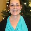 Dr. Lynne Edmondson