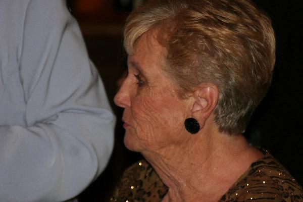 Claudia (63)