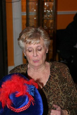 Claudia (77)