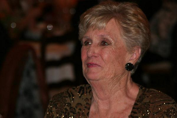 Claudia (70)