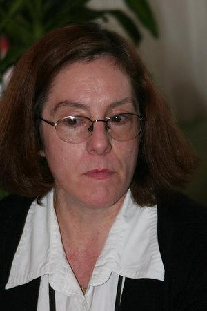 Claudia (193)