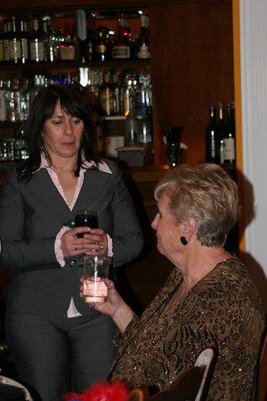 Claudia (55)