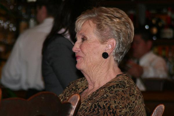 Claudia (222)