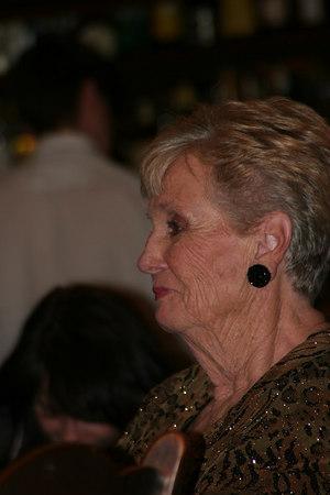 Claudia (223)