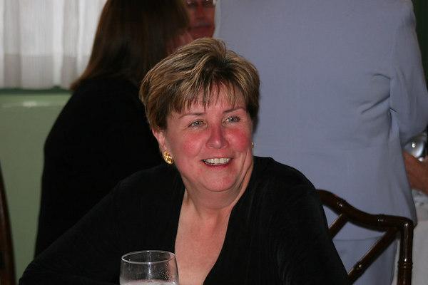 Claudia (190)