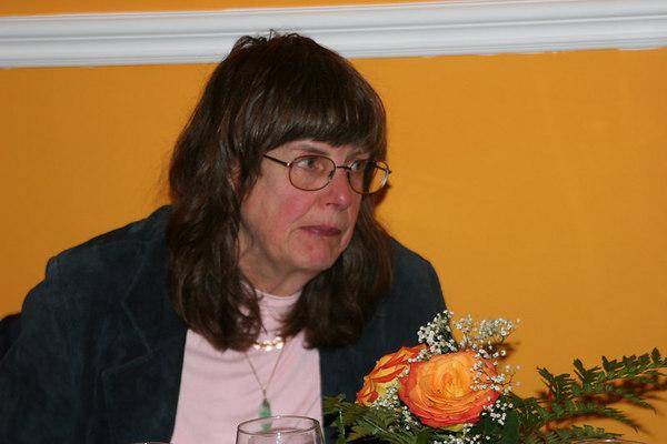 Claudia (88)