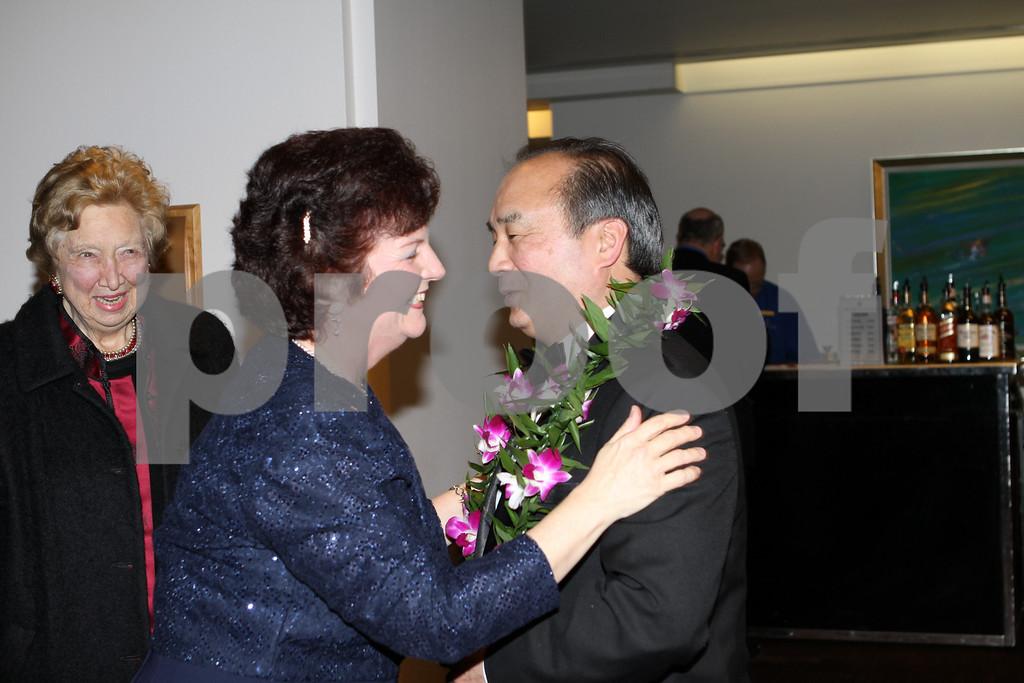 Gordon Park-Li Retirement 220