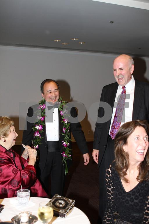 Gordon Park-Li Retirement 248