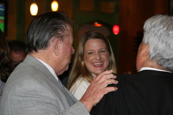 Judge Moscone 070