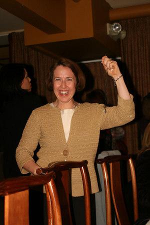 Mary Ellen (57)