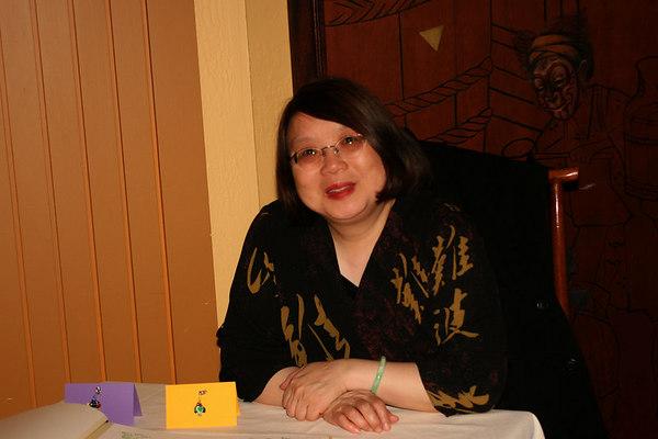 Mary Ellen (42)