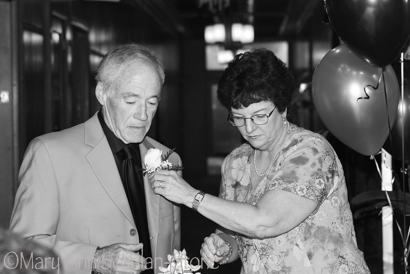 SF County Retirement Party 010_bw