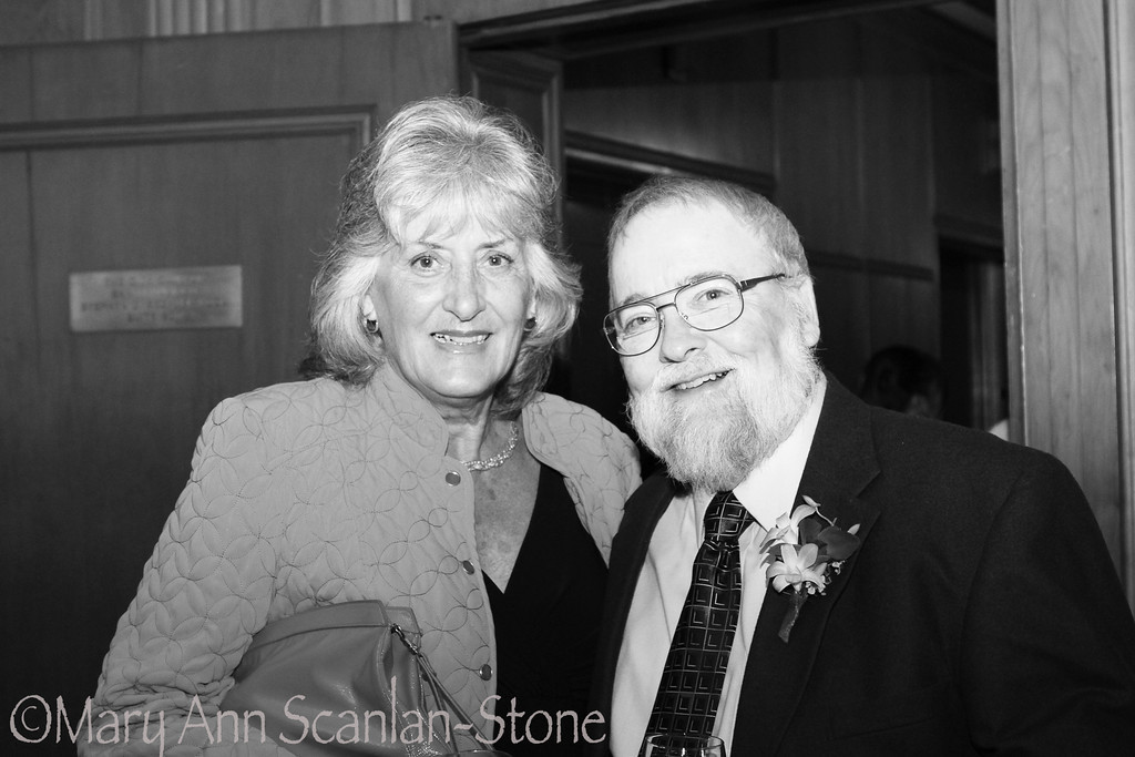 SF County Retirement Party 036_bw