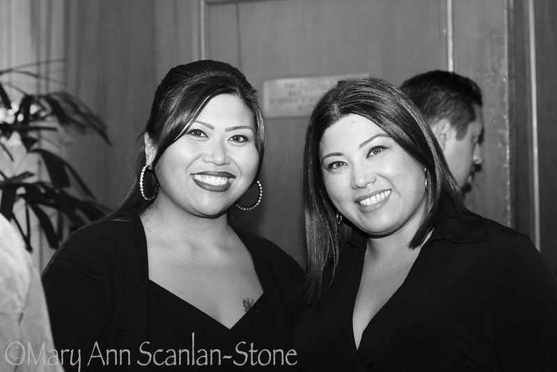 SF County Retirement Party 034_bw