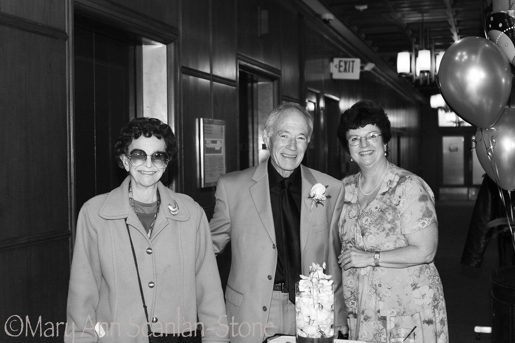 SF County Retirement Party 011_bw