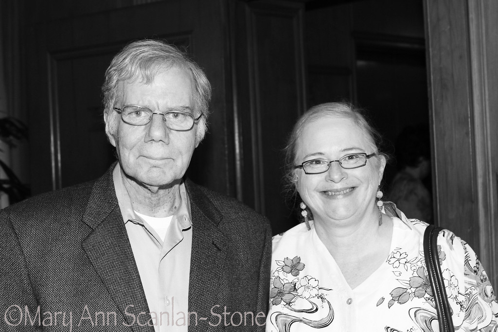 SF County Retirement Party 023_bw