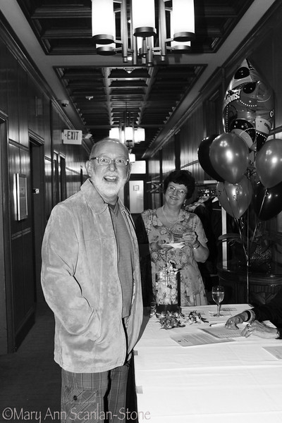 SF County Retirement Party 025_bw
