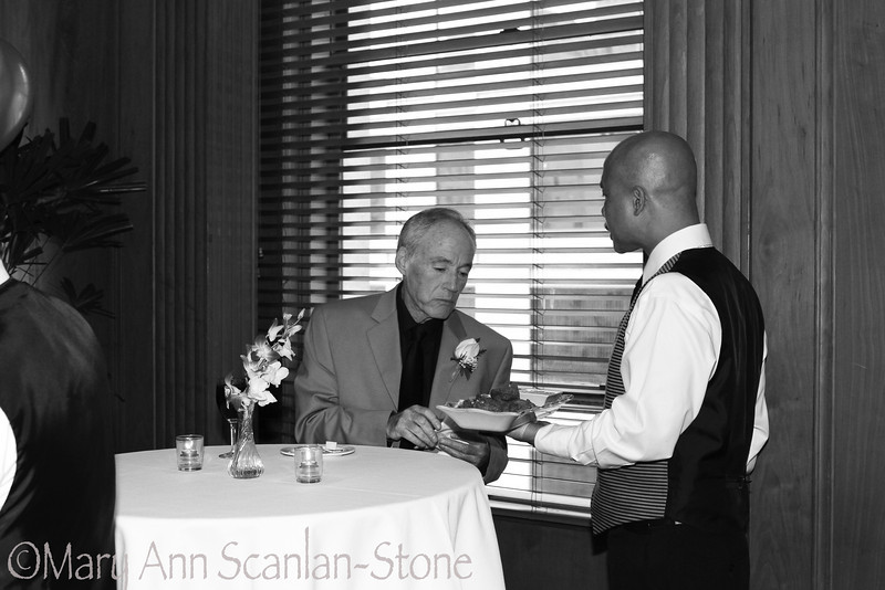 SF County Retirement Party 016_bw