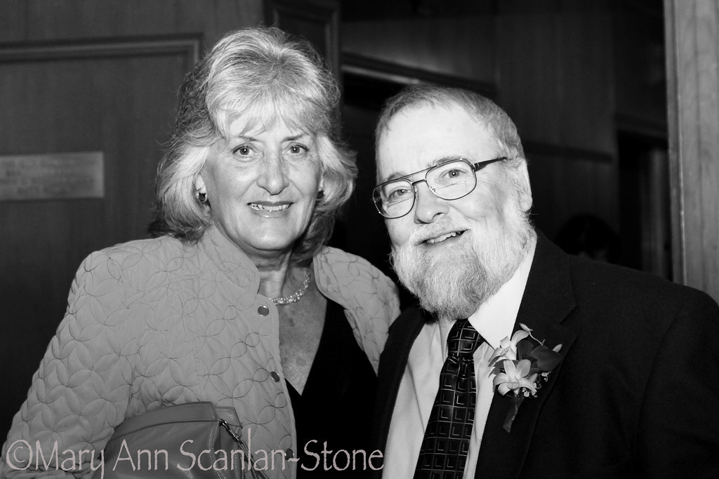 SF County Retirement Party 037_bw