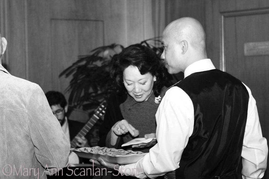 SF County Retirement Party 040_bw