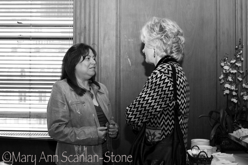SF County Retirement Party 029_bw