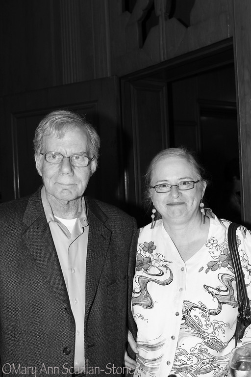 SF County Retirement Party 024_bw