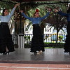 A few shots from a 'flamenco' demonstration in the main square in the 'white village' of Mijas Pueblo north of Fuengirola.....given each Wednesday at noon.