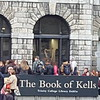 Tried to get in to see the 'Book of Kells' at Trinity College in Dublin but the wait was 3 hours.....took off to see the Guinness brewery instead !!
