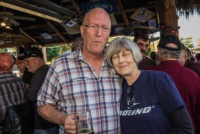 Retirement Party-Dennis W-2015