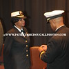 Retirement Ceremony for Chief Warrant Officer (W-4) Diedra C. Ware United States Navy : January 27, 2012