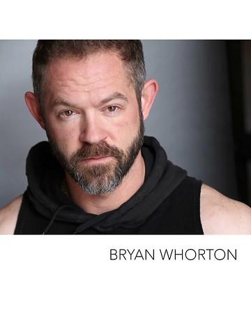 BryanWhorton5403web