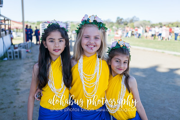 San Diego Event & Portrait Photographer