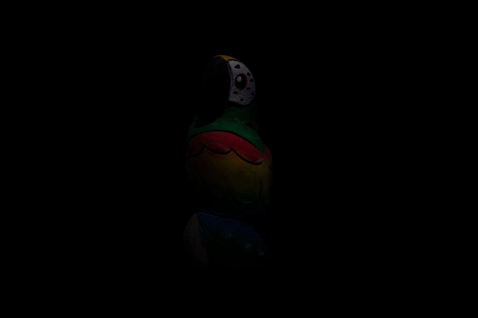 5th_circle_mask-X3.jpg