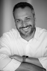 Eladio Arteaga, arquitecto