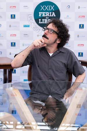 Darío Adanti