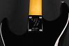 Don Grosh Retro Classic Custom in Black, SSH Pickups