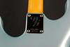 Don Grosh Retro Classic Custom in Ice Blue Metallic, SSS Pickups