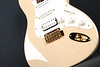 Don Grosh Retro Classic Custom in Mary Kay Blonde, SSH Pickups