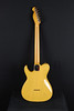 Don Grosh Retro Classic Vintage T in Butterscotch, TT Pickups