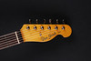 Don Grosh Retro Classic Vintage T in Mary Kay Blonde, TT Pickups